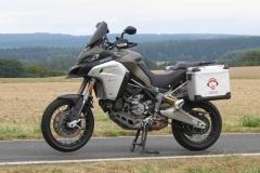 Horizon Motor Reizen Harz 16002