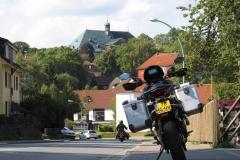 Horizon Motor Reizen Harz 16006