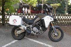 Horizon Motor Reizen Harz 16007