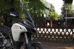 Horizon Motor Reizen Harz 16008