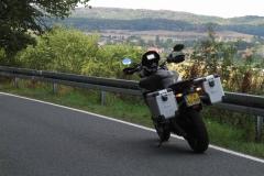 Horizon Motor Reizen Harz 16010