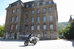 Horizon Motor Reizen Harz 16011
