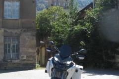 Horizon Motor Reizen Harz 16013