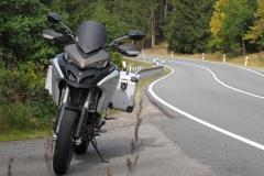 Horizon Motor Reizen Harz 16018