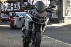 Horizon Motor Reizen Harz 16022