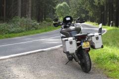 Horizon Motor Reizen Harz 16024