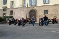 Parking_Villa