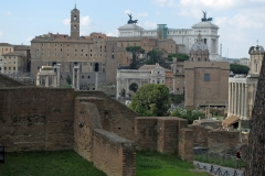 Roma_compleet