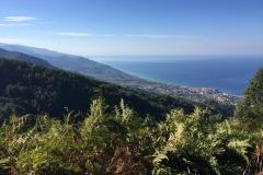 Zuid_Italie_kust