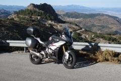 BMW_XR-Sierra_Nevada
