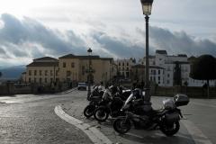 Ronda_Motoren