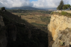 Ronda_uitzicht_brug